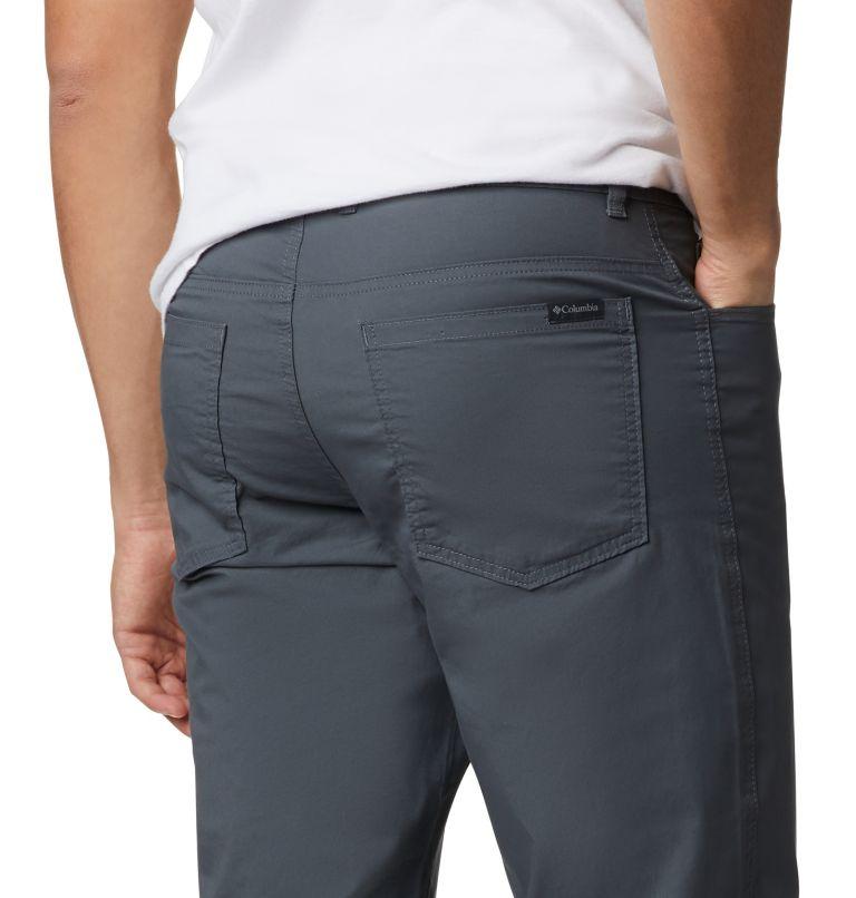 Pantalon Rapid Rivers™ pour homme – Grandes tailles Pantalon Rapid Rivers™ pour homme – Grandes tailles, a3