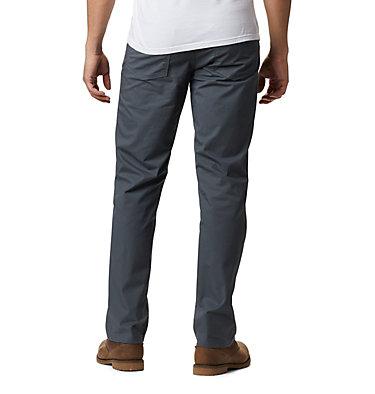 Men's Rapid Rivers™ Pants - Big Rapid Rivers™ Pant | 053 | 42, Graphite, back