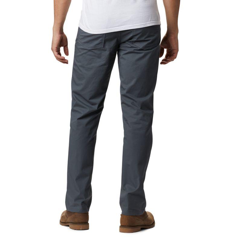 Pantalon Rapid Rivers™ pour homme – Grandes tailles Pantalon Rapid Rivers™ pour homme – Grandes tailles, back