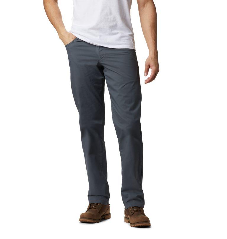 Pantalon Rapid Rivers™ pour homme – Grandes tailles Pantalon Rapid Rivers™ pour homme – Grandes tailles, front