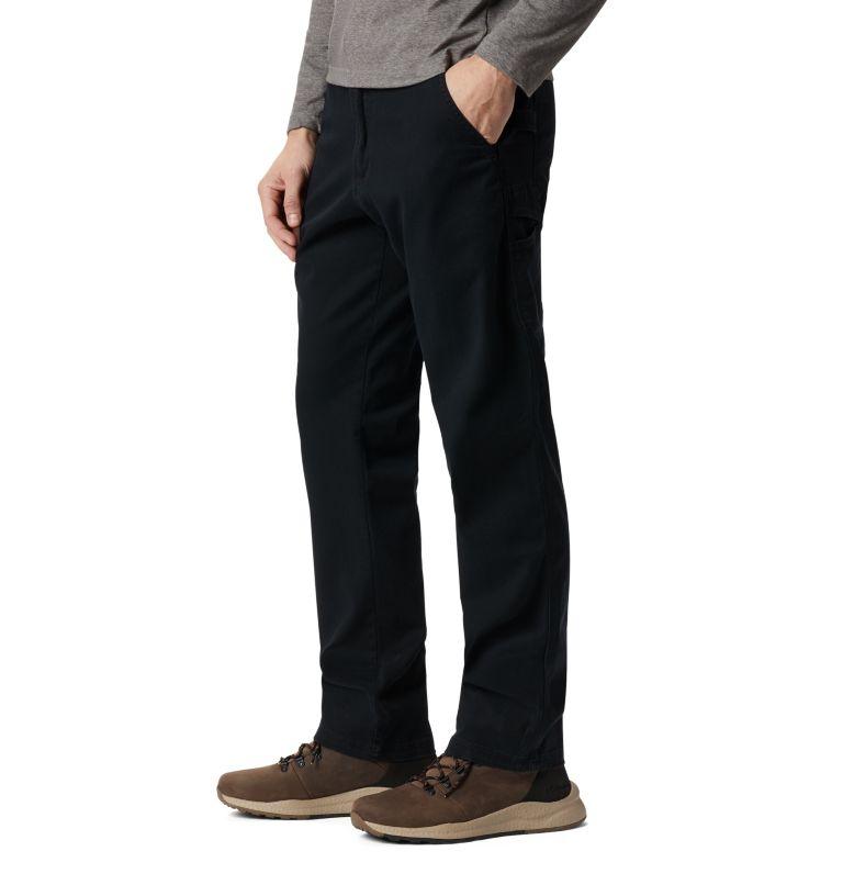 Men's Ultimate Roc™ Flex Pants Men's Ultimate Roc™ Flex Pants, a1