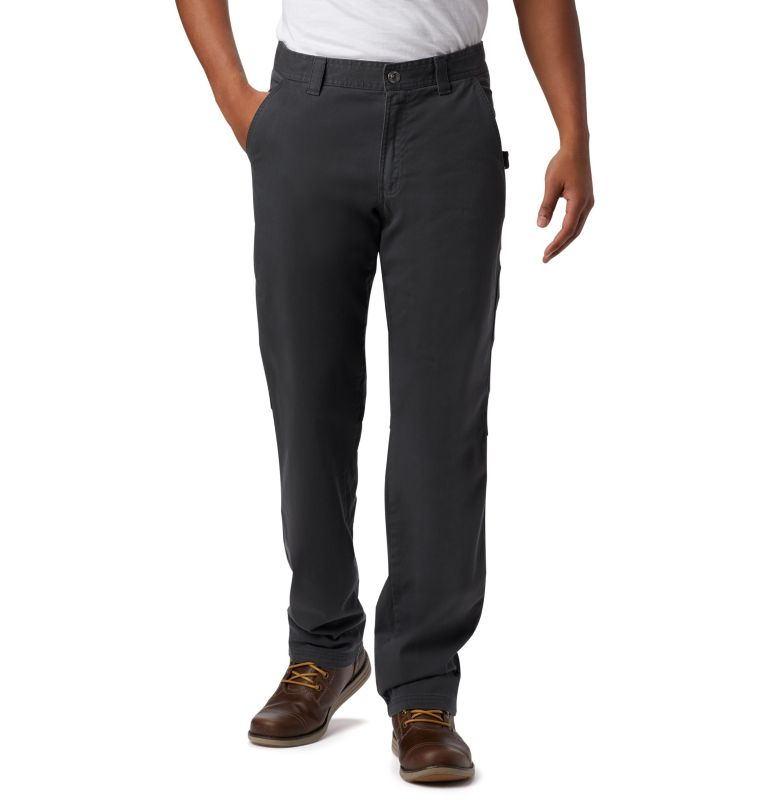 Men's Ultimate Roc™ Flex Pants Men's Ultimate Roc™ Flex Pants, a1