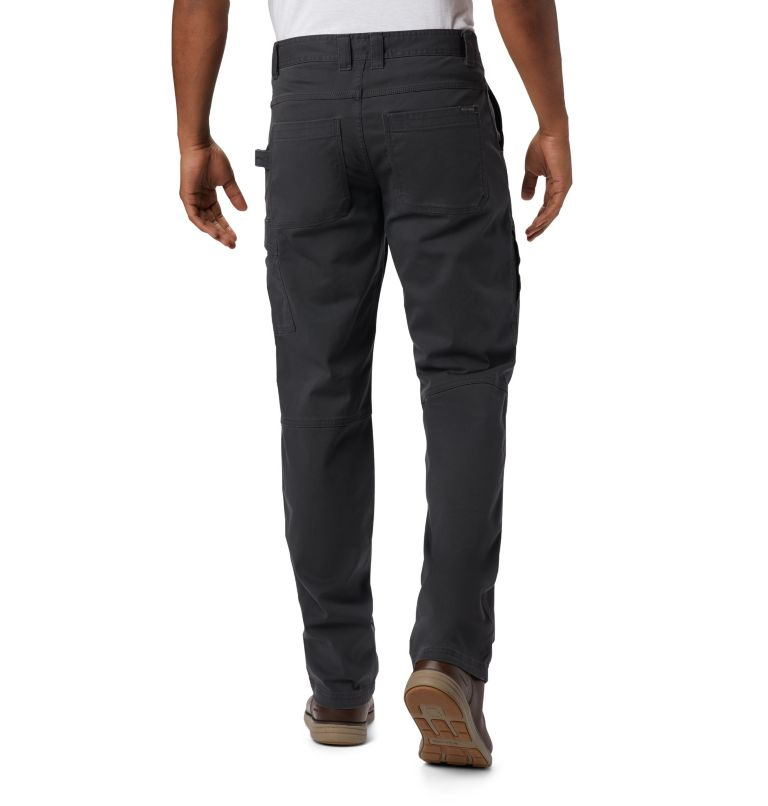 Men's Ultimate Roc™ Flex Pants Men's Ultimate Roc™ Flex Pants, a2
