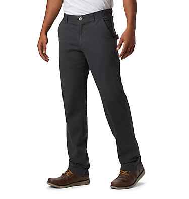 Men's Ultimate Roc™ Flex Pants Ultimate Roc™ Flex Pant | 011 | 30, Shark, front