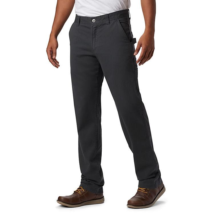 rich and magnificent factory official shop Men's Ultimate Roc™ Flex Pant