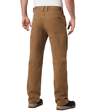 Men's Ultimate Roc™ Flex Pants Ultimate Roc™ Flex Pant | 011 | 30, Trail, back