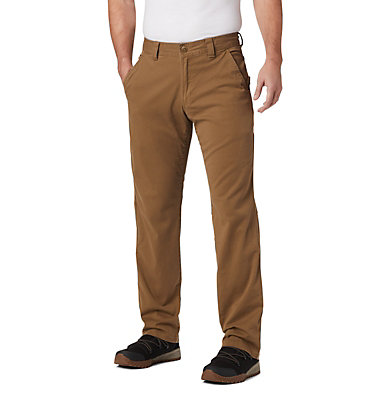 Men's Ultimate Roc™ Flex Pants Ultimate Roc™ Flex Pant | 011 | 30, Trail, front
