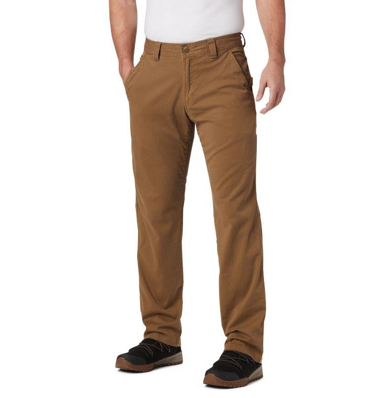 Men's Ultimate Roc™ Flex Pants Men's Ultimate Roc™ Flex Pants, front