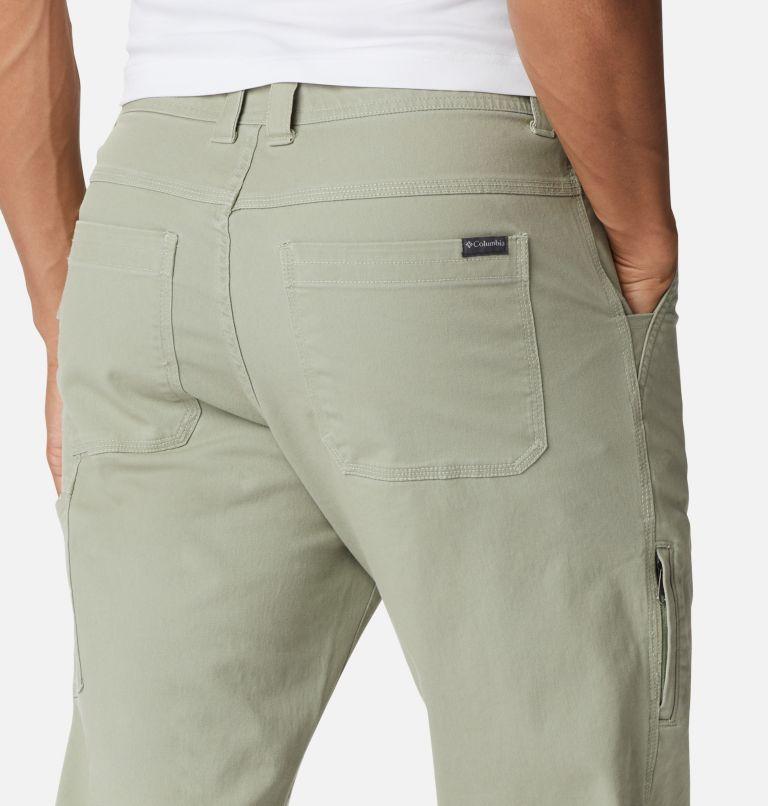 Men's Ultimate Roc™ Flex Pants Men's Ultimate Roc™ Flex Pants, a3
