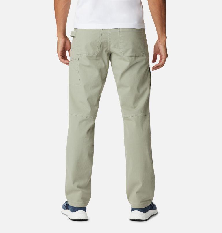 Men's Ultimate Roc™ Flex Pants Men's Ultimate Roc™ Flex Pants, back