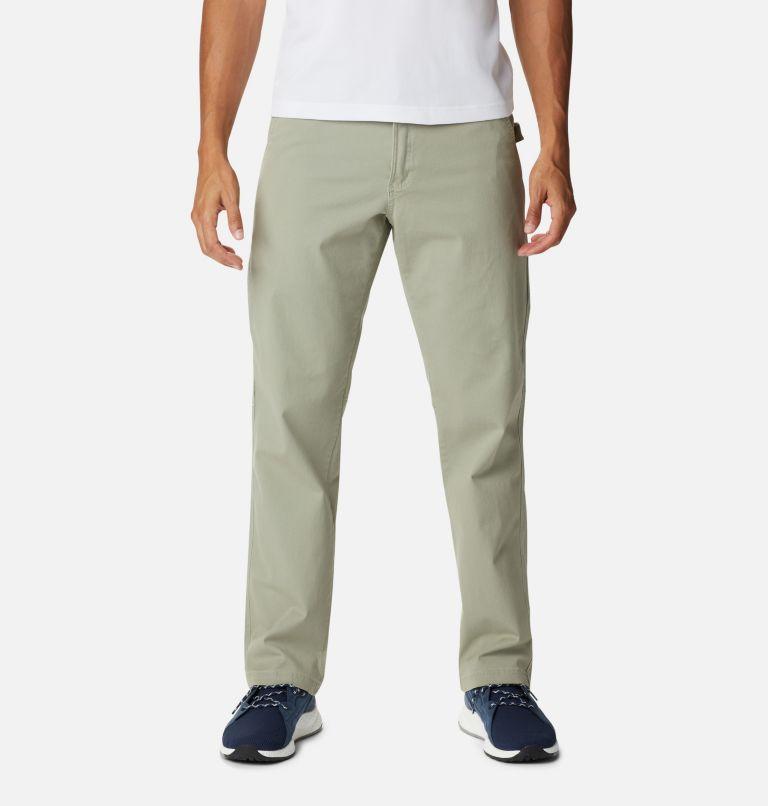 Columbia Ultimate Roc Flex Men's Pants