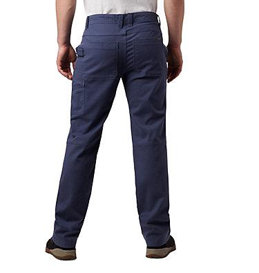 Men's Ultimate Roc™ Flex Pants Ultimate Roc™ Flex Pant | 011 | 30, Dark Mountain, back
