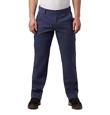 Men's Ultimate Roc™ Flex Pants Ultimate Roc™ Flex Pant | 011 | 30, Dark Mountain, front