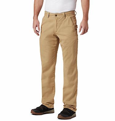 Men's Ultimate Roc™ Flex Trousers , front