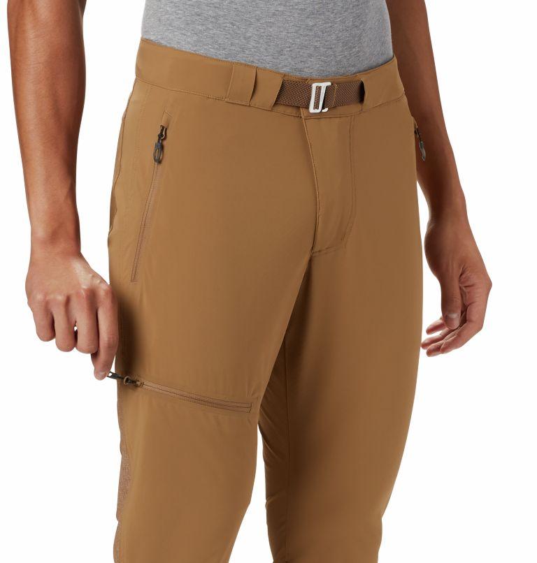 Pantalones Ultimate Roc™ Flex para hombre Pantalones Ultimate Roc™ Flex para hombre, a1