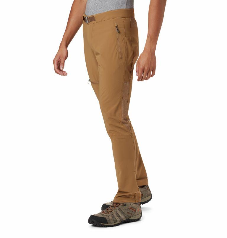 Pantalones Ultimate Roc™ Flex para hombre Pantalones Ultimate Roc™ Flex para hombre, a2