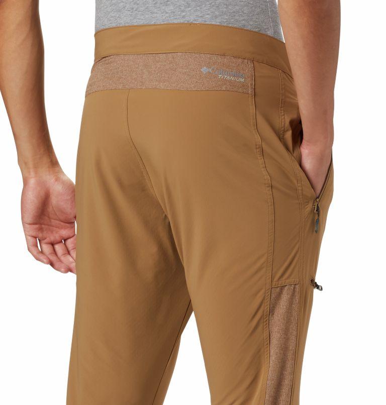 Pantalones Ultimate Roc™ Flex para hombre Pantalones Ultimate Roc™ Flex para hombre, a3