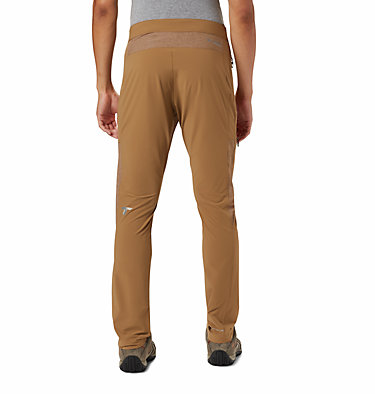 Pantalon Ultimate Roc™ Homme Ultimate Roc™ Flex Pant | 243 | 28, New Olive, back