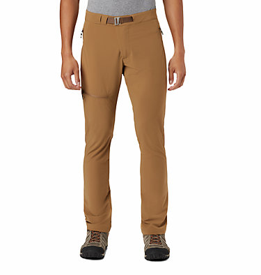 Pantalon Ultimate Roc™ Homme Ultimate Roc™ Flex Pant | 243 | 28, New Olive, front