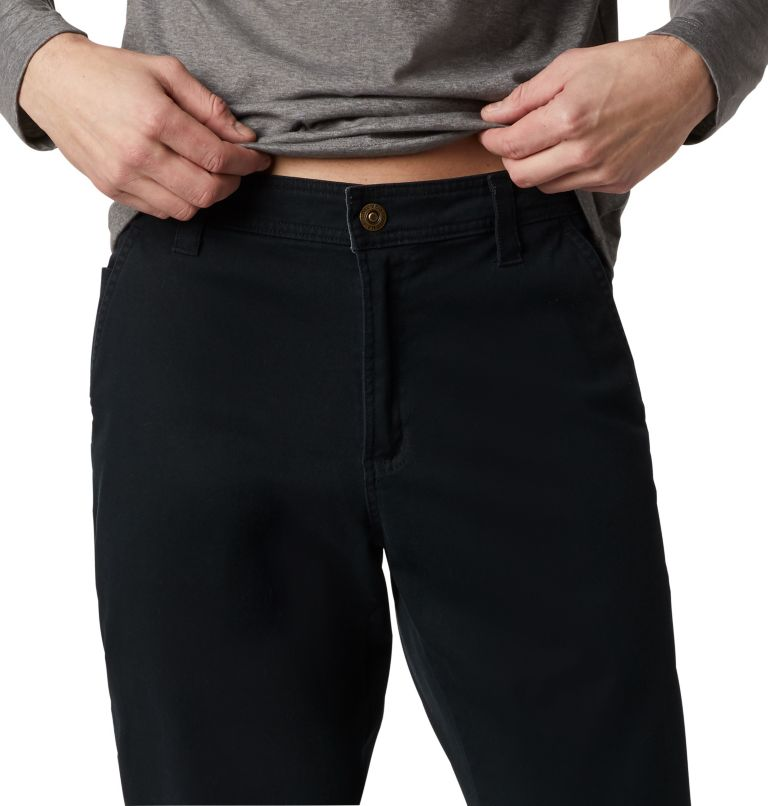 Men's Ultimate Roc™ Flex Pants - Big Men's Ultimate Roc™ Flex Pants - Big, a2