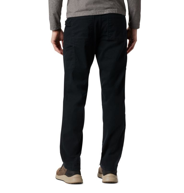 Men's Ultimate Roc™ Flex Pants - Big Men's Ultimate Roc™ Flex Pants - Big, back
