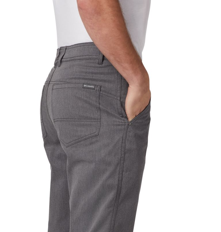Men's Cullman Bluff™ Pants Men's Cullman Bluff™ Pants, a1