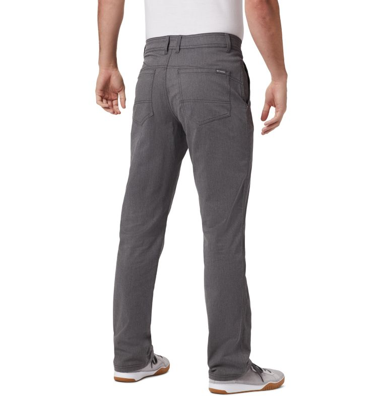 Men's Cullman Bluff™ Pants Men's Cullman Bluff™ Pants, back