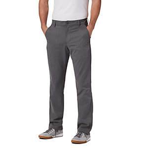 Men's Cullman Bluff™ Pants