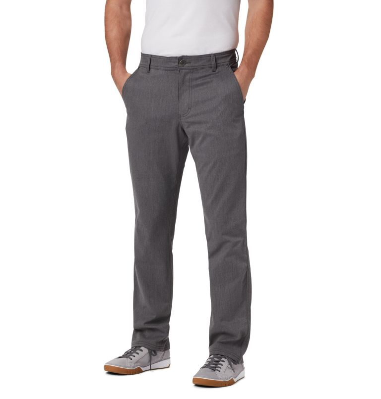 Men's Cullman Bluff™ Pants Men's Cullman Bluff™ Pants, front