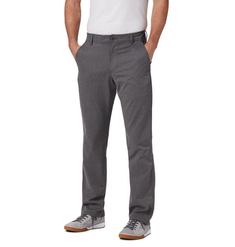 Pantalon Cullman Bluff™ Pantalon Cullman Bluff™, front