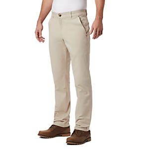 Men's Cullman Bluff™ Pant