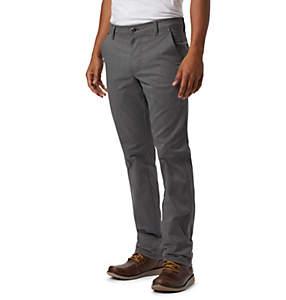 Pantalon Cullman Bluff™