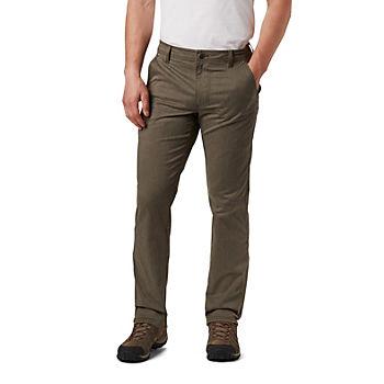Columbia Men's Cullman Bluff Pants