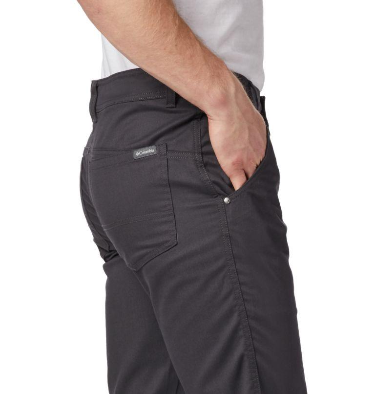 Men's Cullman Bluff™ Pants - Big Men's Cullman Bluff™ Pants - Big, a1