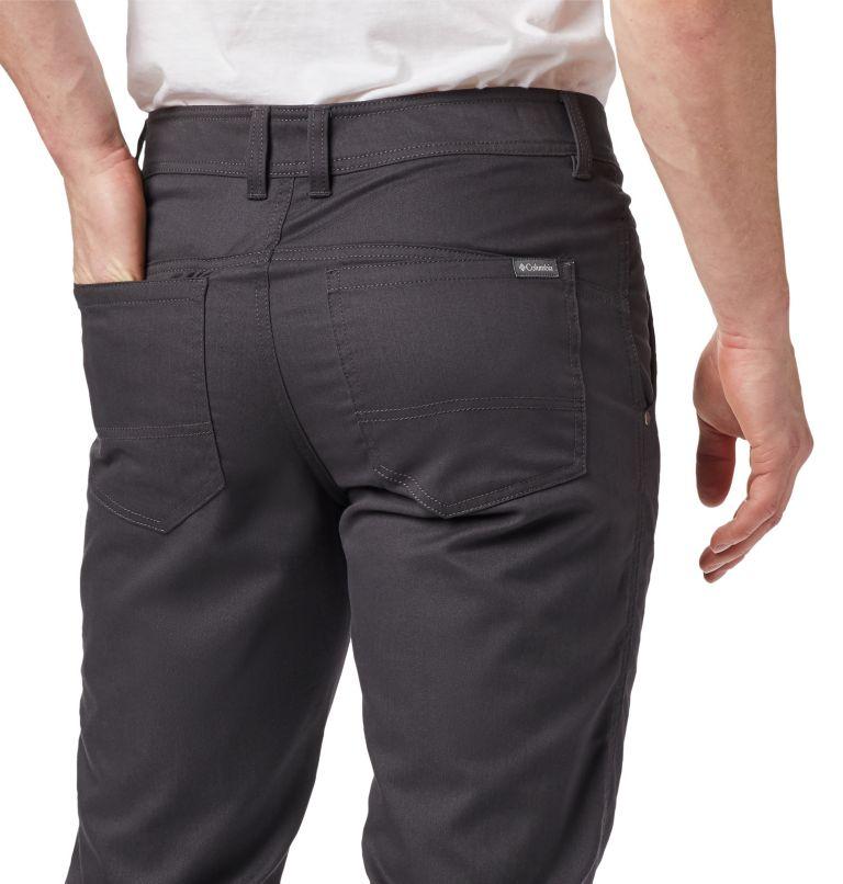 Men's Cullman Bluff™ Pants - Big Men's Cullman Bluff™ Pants - Big, a2