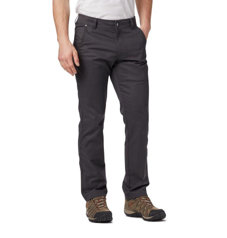 Men's Cullman Bluff™ Pants - Big Men's Cullman Bluff™ Pants - Big, a3