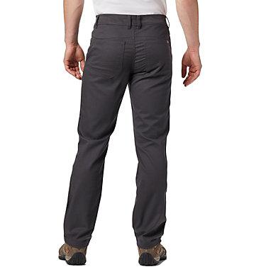 Men's Cullman Bluff™ Pants - Big Cullman Bluff™ Pant | 011 | 44, Shark, back