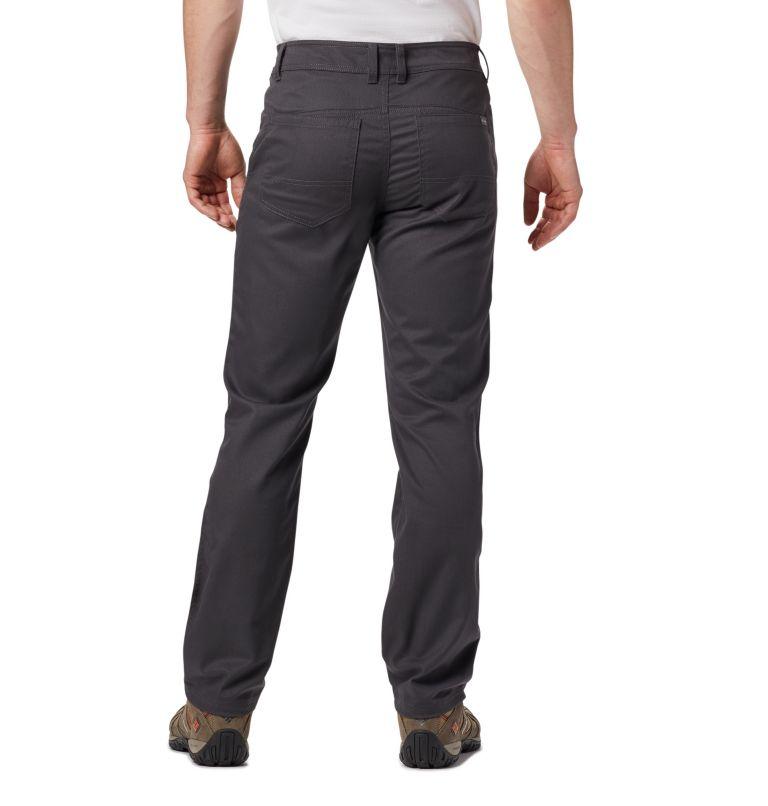 Men's Cullman Bluff™ Pants - Big Men's Cullman Bluff™ Pants - Big, back