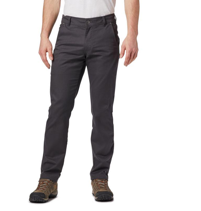 Men's Cullman Bluff™ Pants - Big Men's Cullman Bluff™ Pants - Big, front