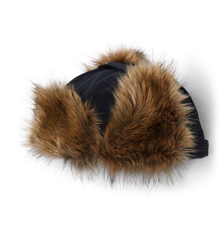 Winter Challenger™ Trapper Hat Winter Challenger™ Trapper Hat, a1