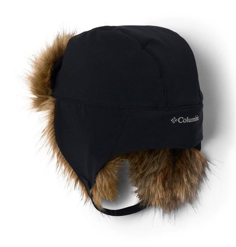 Winter Challenger™ Trapper Hat Winter Challenger™ Trapper Hat, back