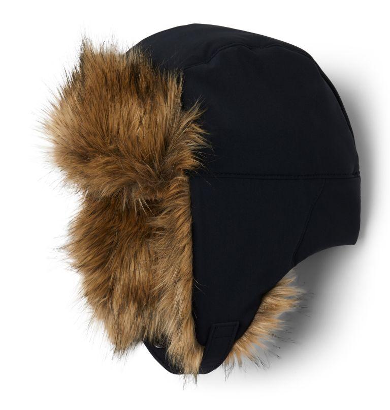 Winter Challenger™ Trapper Hat Winter Challenger™ Trapper Hat, front