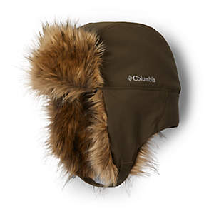 Winter Challenger™ Trapper Hat