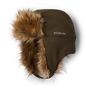 Winter Challenger™ Trapper Hat