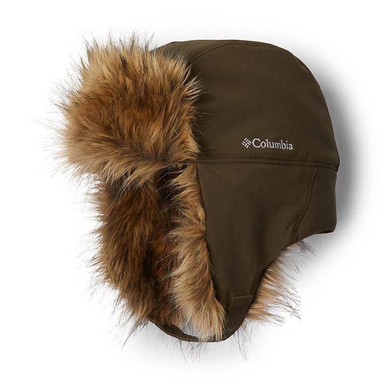 6302cfdbf Winter Challenger™ Trapper Hat