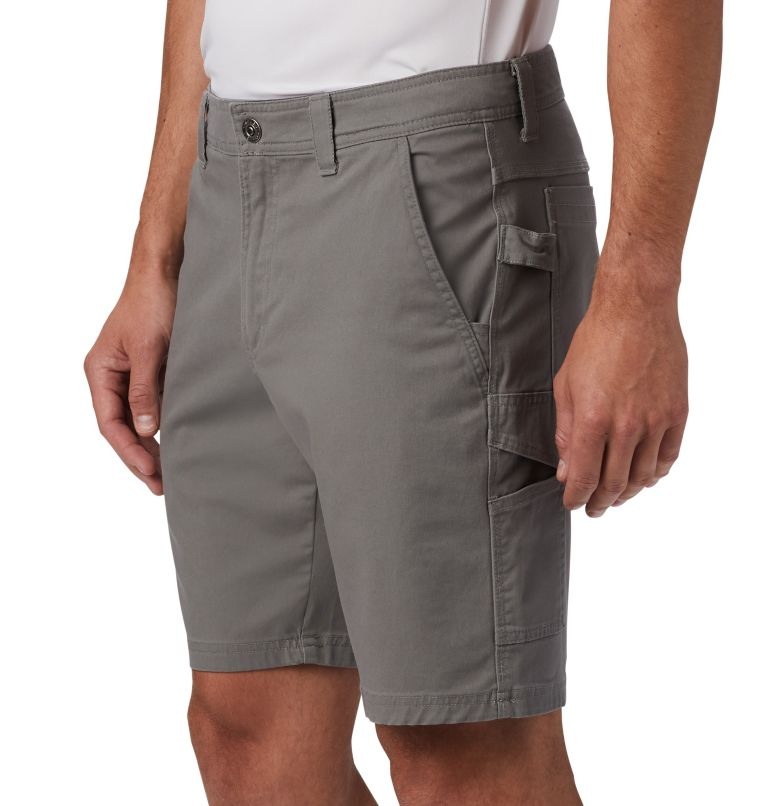 Ultimate Roc™ Flex Short | 003 | 42 Men's Ultimate Roc™ Flex Shorts, Boulder, a1