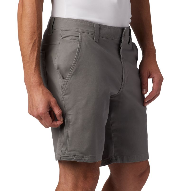 Men's Ultimate Roc™ Flex Shorts Men's Ultimate Roc™ Flex Shorts, a2