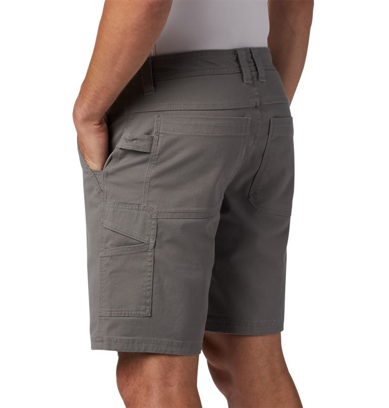 Ultimate Roc™ Flex Short | 003 | 42 Men's Ultimate Roc™ Flex Shorts, Boulder, a3
