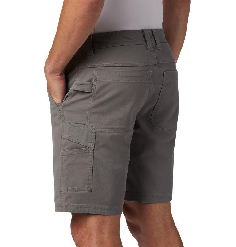 Men's Ultimate Roc™ Flex Shorts Men's Ultimate Roc™ Flex Shorts, a3