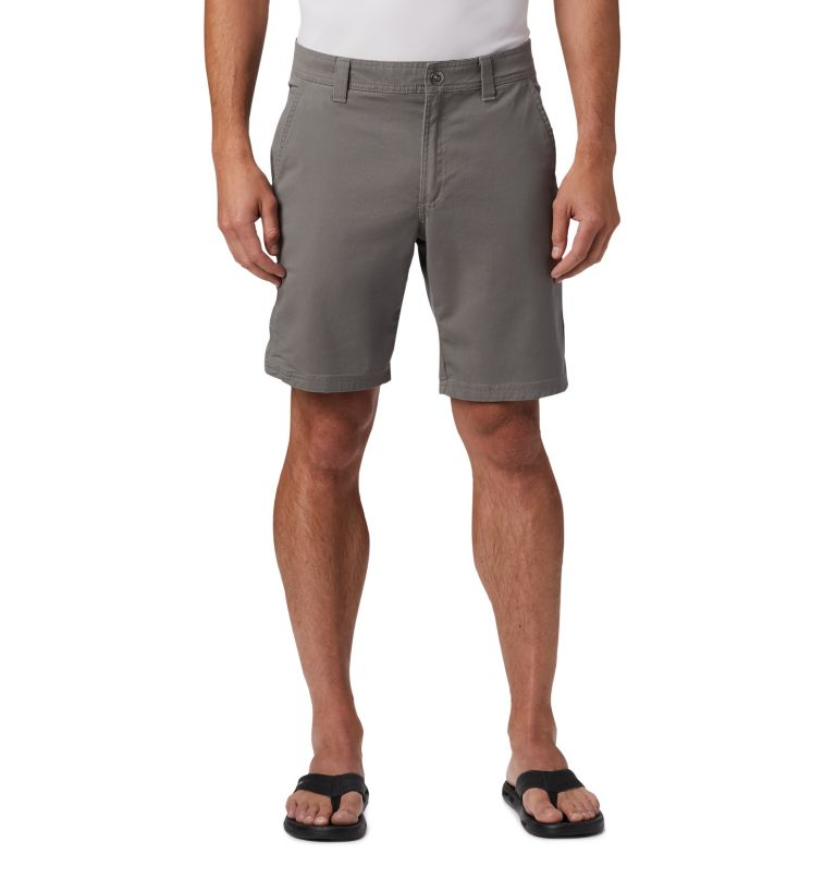 Ultimate Roc™ Flex Short | 003 | 42 Men's Ultimate Roc™ Flex Shorts, Boulder, front
